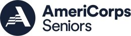 AmeriCorps Seniors | The Volunteer Center